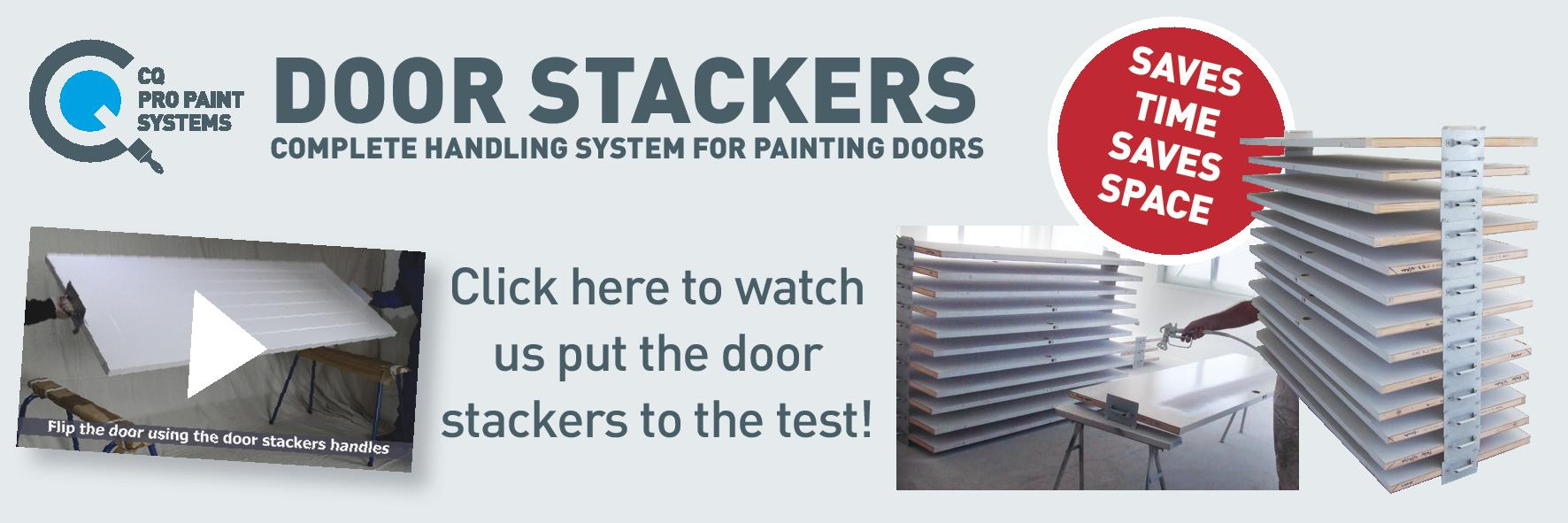 door-stackers-page-001-4-.jpg
