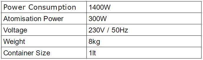 fc5000specs.jpg