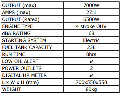 gt7005i-table.png