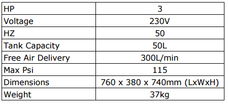 ta3050-table.png
