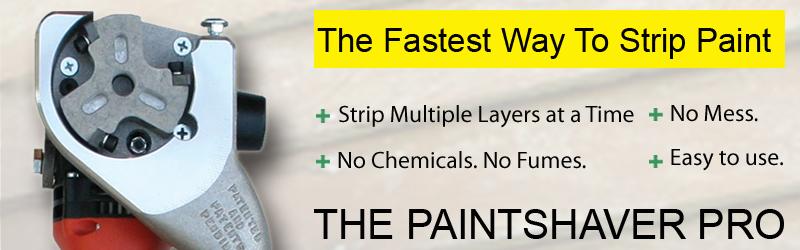 the-paintshaver-pro-v2.jpg