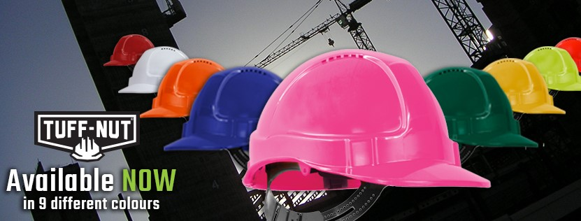 tuff-nut-hard-hat.jpg
