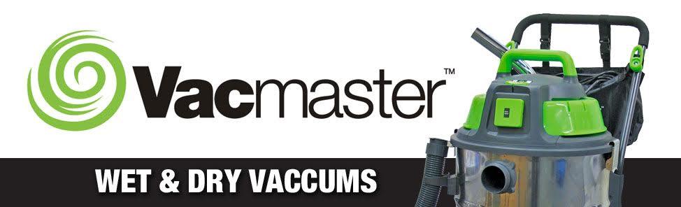 vacmaster-banner.jpg